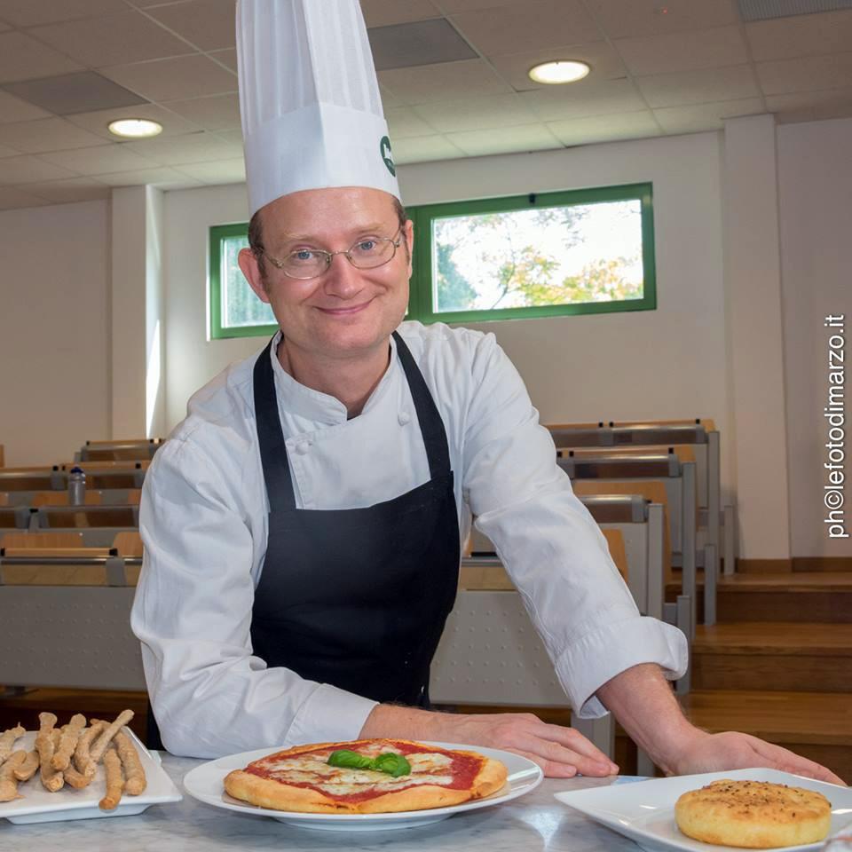 Catering senza glutine Torino
